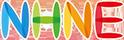 NHNE 中国国际健康营养博览会