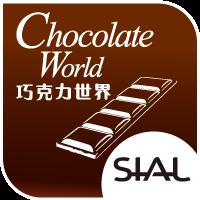 巧克力世界