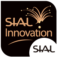 SIAL创新大赛