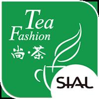 中国茶叶冲煮大赛